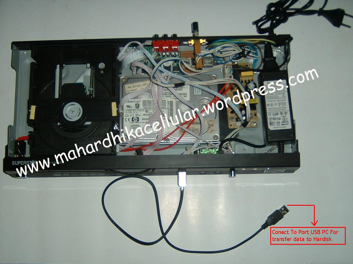 Circuit Diagram 4u Kabel Data Sata Klip Siku Bwt Hardis