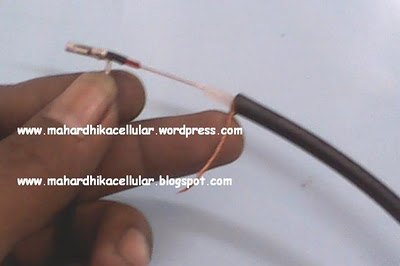 h pipe how to make
